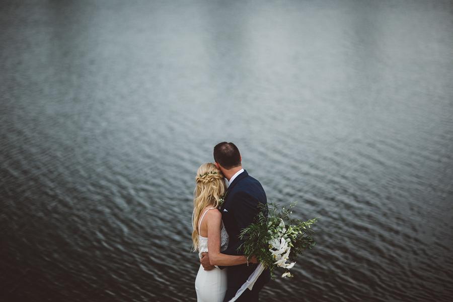 Boise-Wedding-Photographer-115.jpg