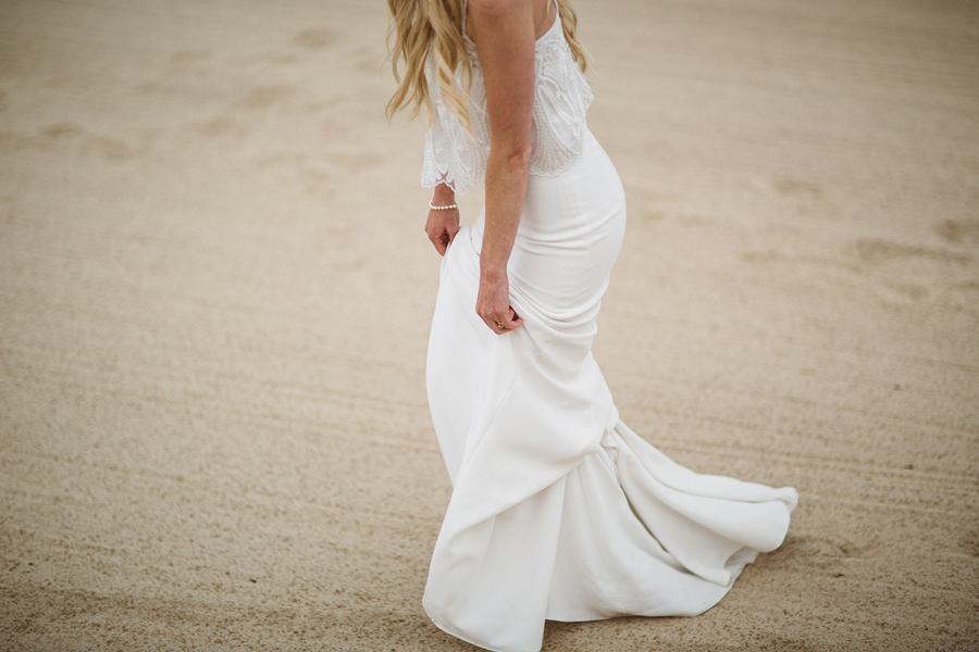 Boise-Wedding-Photographer-118.jpg