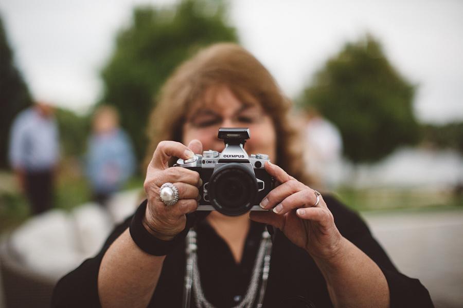 Boise-Wedding-Photographer-119.jpg