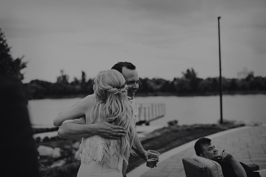 Boise-Wedding-Photographer-120.jpg