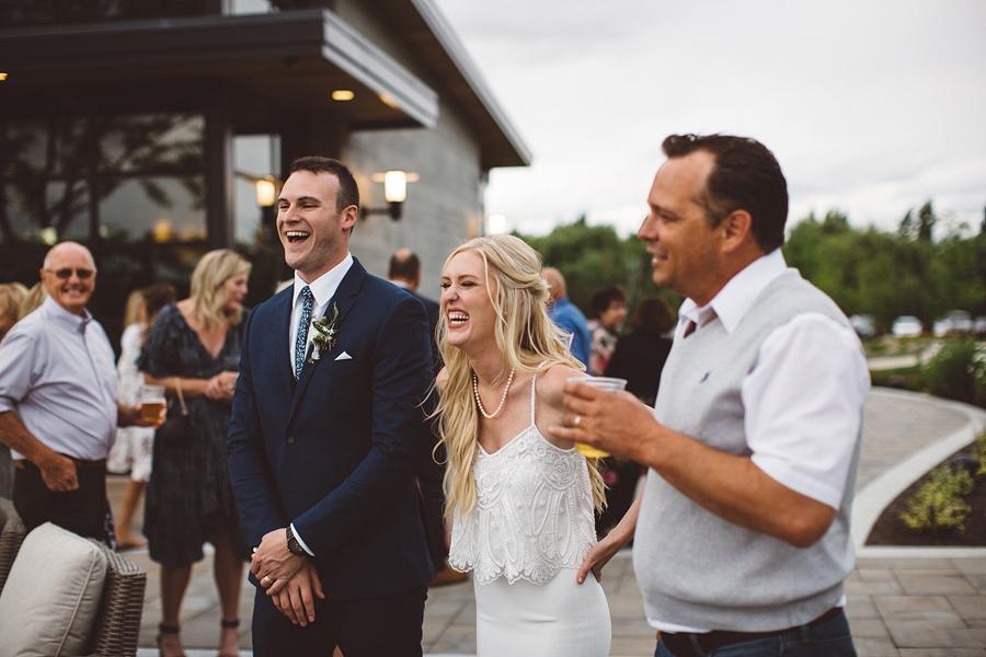 Boise-Wedding-Photographer-123.jpg