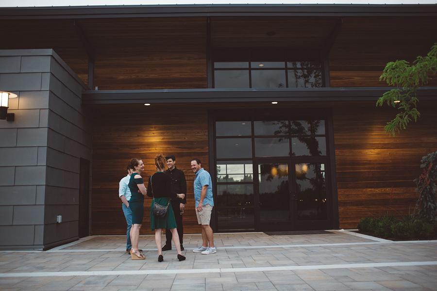 Boise-Wedding-Photographer-126.jpg