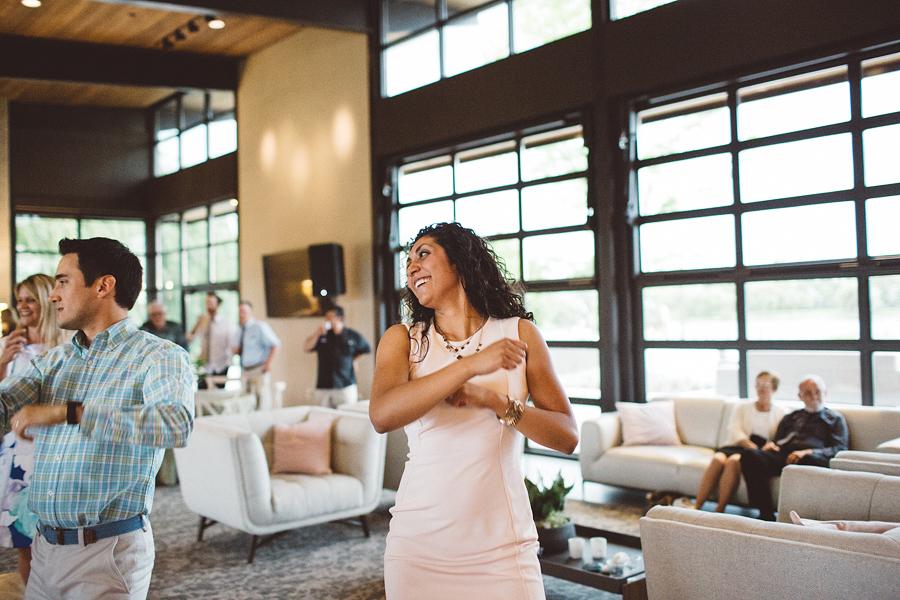 Boise-Wedding-Photographer-127.jpg