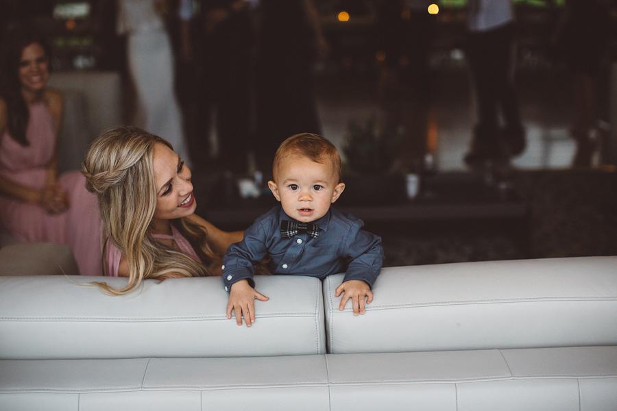 Boise-Wedding-Photographer-130.jpg