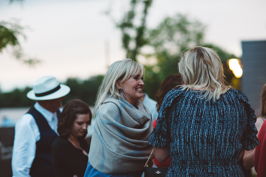 Boise-Wedding-Photographer-134.jpg