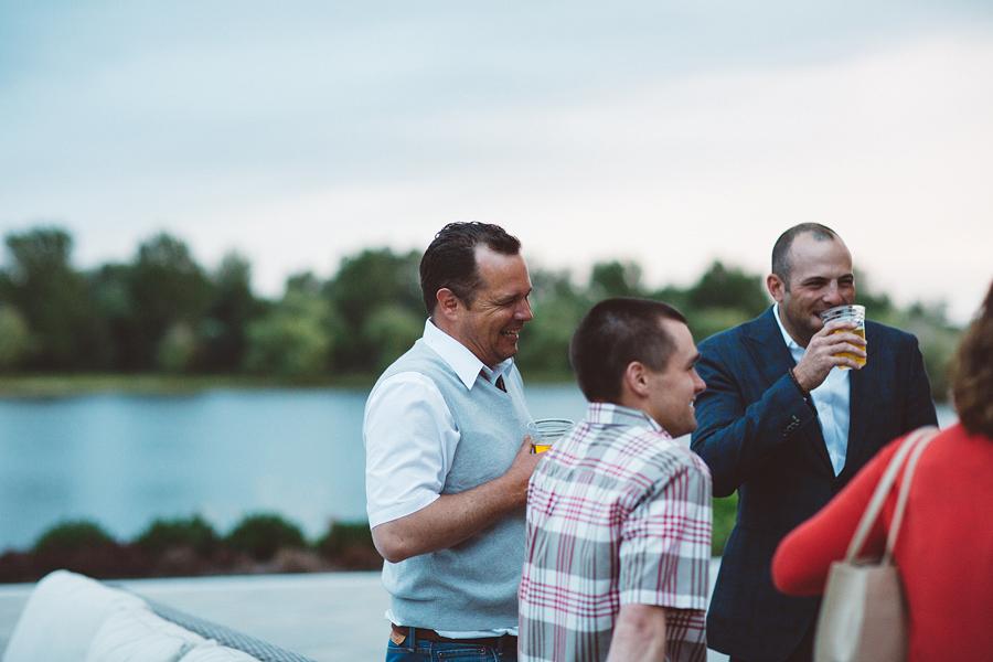 Boise-Wedding-Photographer-135.jpg