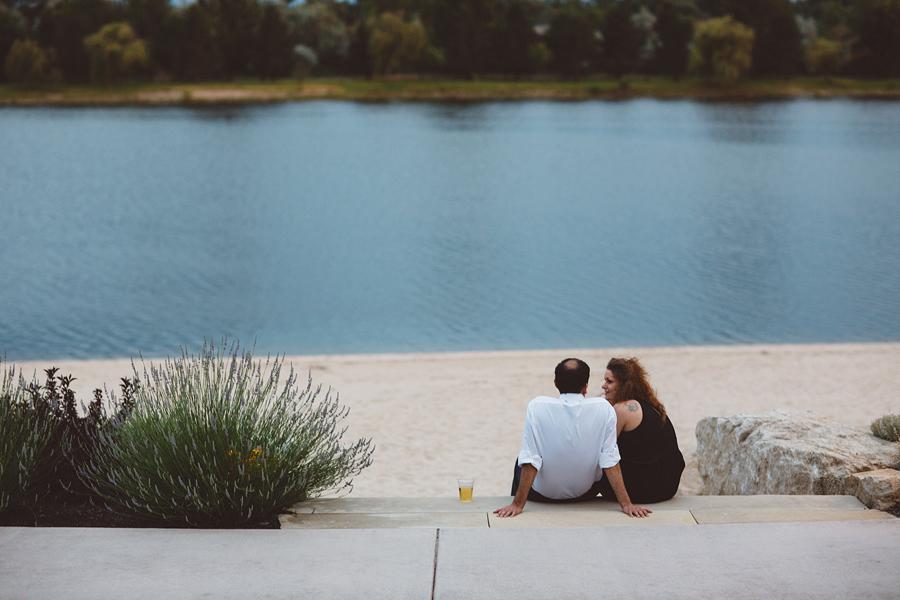 Boise-Wedding-Photographer-139.jpg