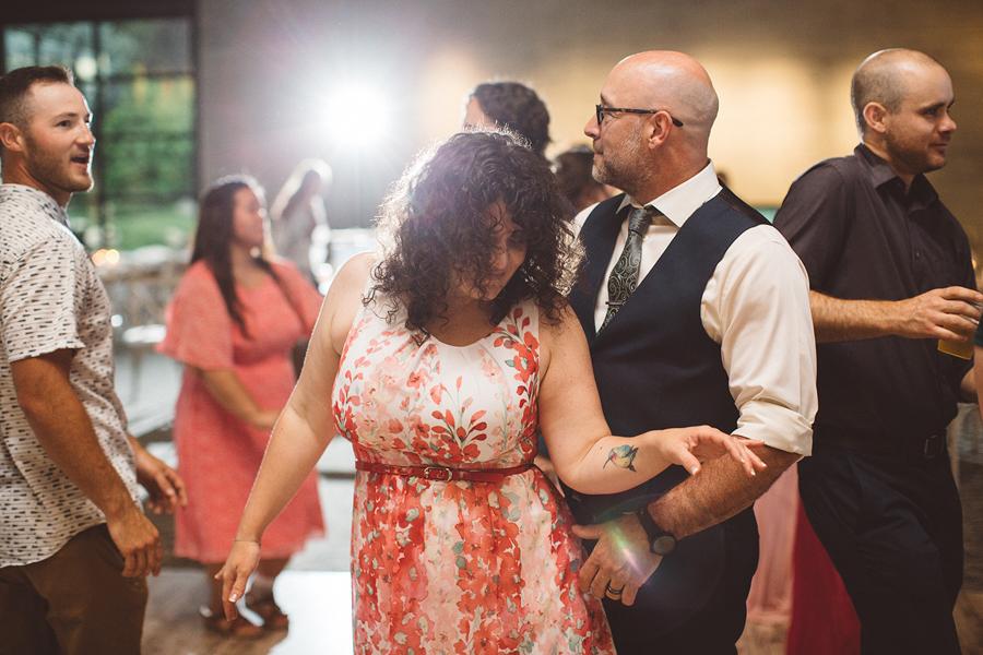 Boise-Wedding-Photographer-143.jpg