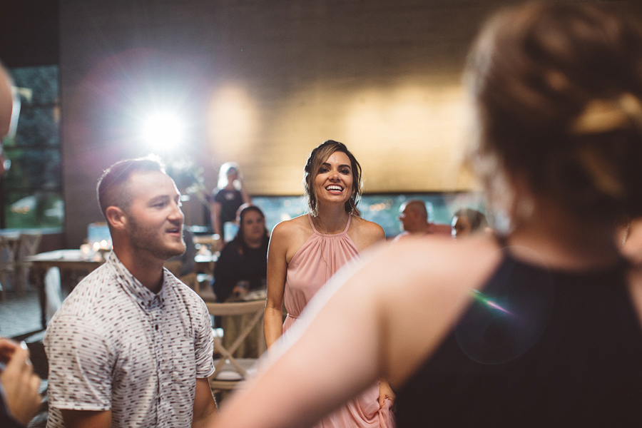 Boise-Wedding-Photographer-146.jpg