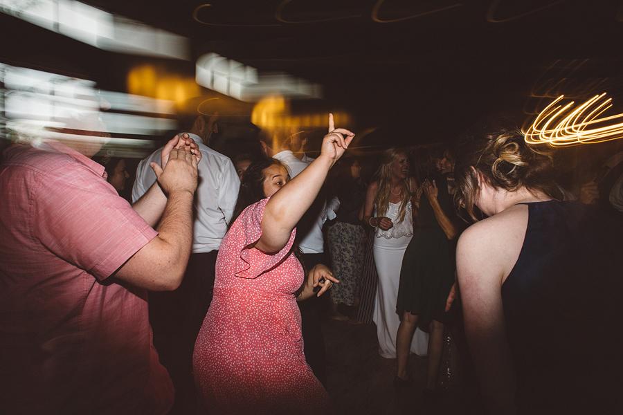 Boise-Wedding-Photographer-147.jpg