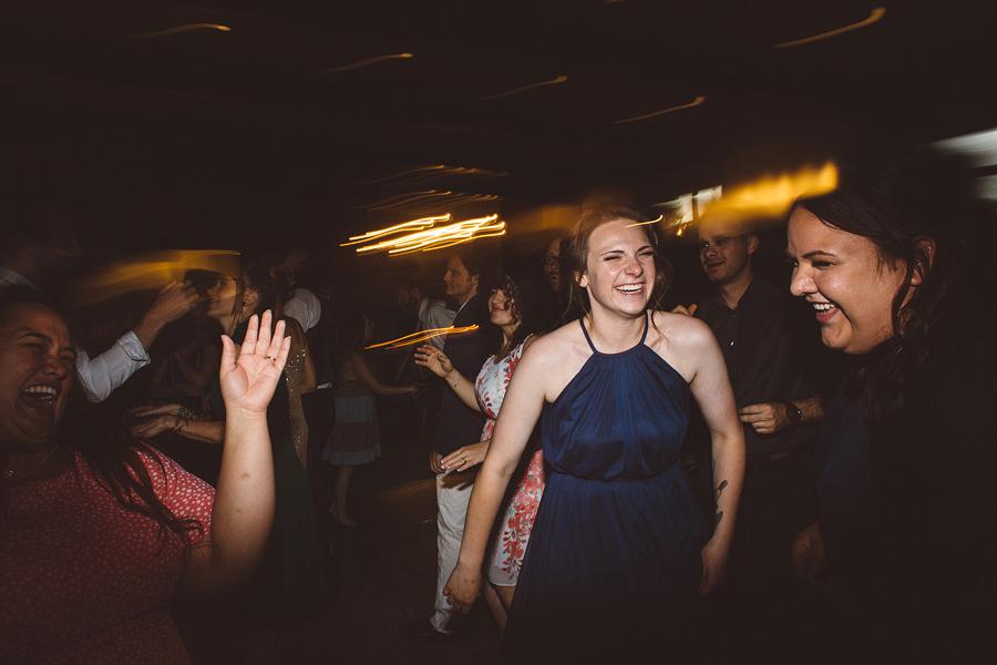 Boise-Wedding-Photographer-148.jpg