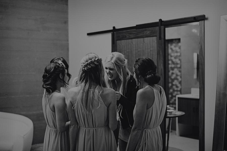Boise-Wedding-Photographer-151.jpg
