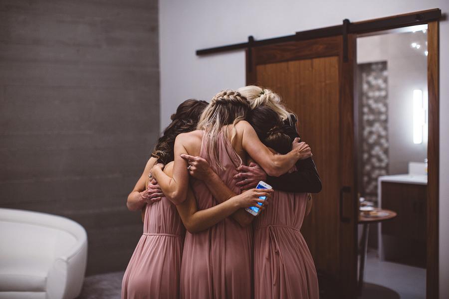 Boise-Wedding-Photographer-150.jpg