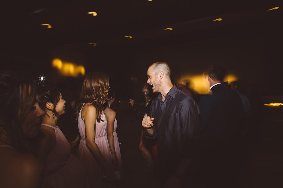 Boise-Wedding-Photographer-154.jpg