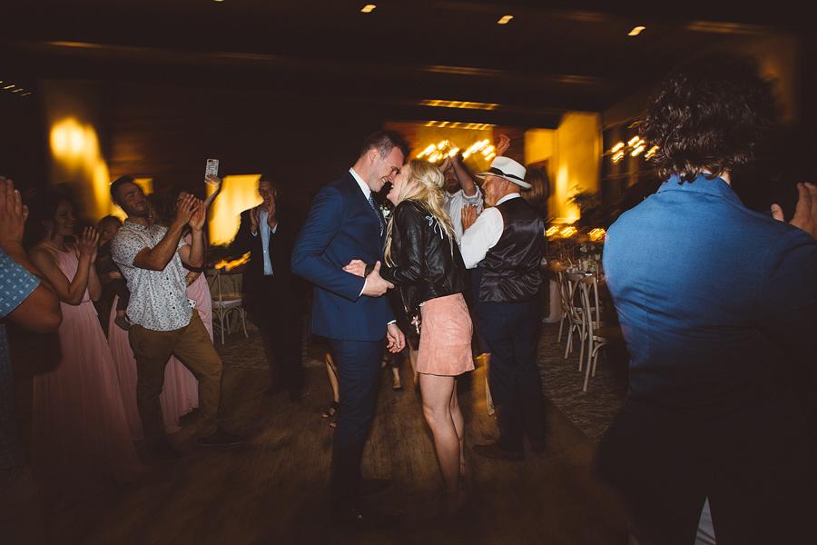 Boise-Wedding-Photographer-156.jpg