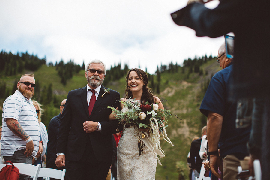 Skibowl-Wedding-90.jpg