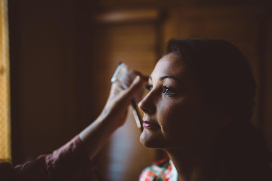 Boise-Wedding-Photographer-13.jpg