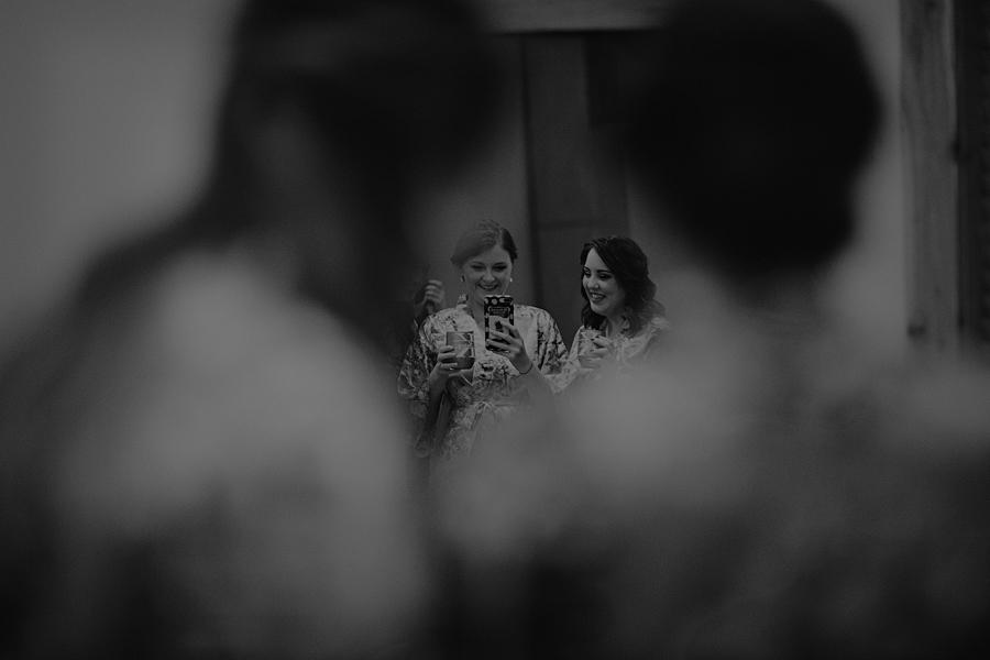 Boise-Wedding-Photographer-15.jpg