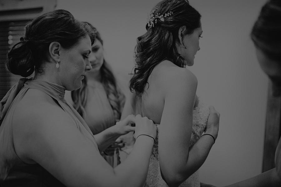 Boise-Wedding-Photographer-18.jpg