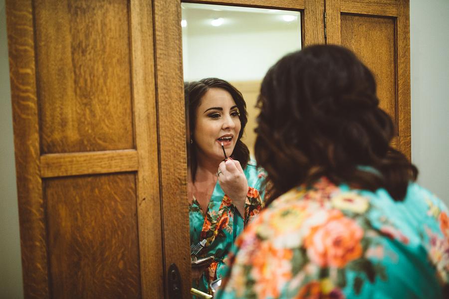 Boise-Wedding-Photographer-16.jpg