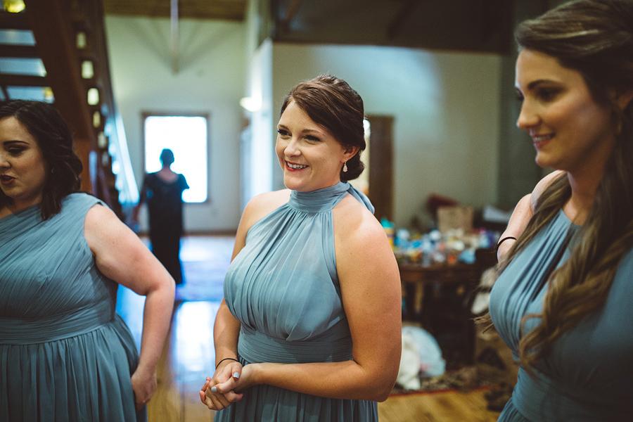 Boise-Wedding-Photographer-19.jpg