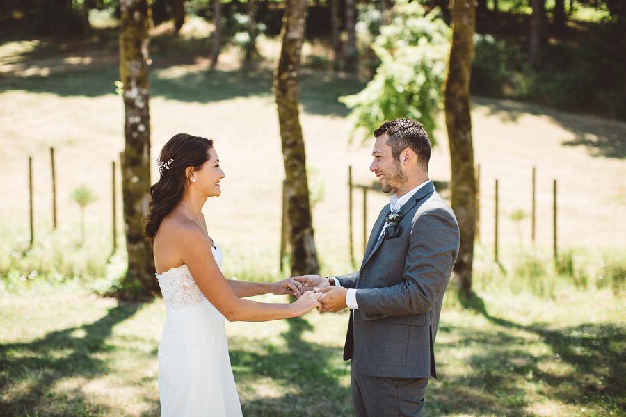 Boise-Wedding-Photographer-21.jpg