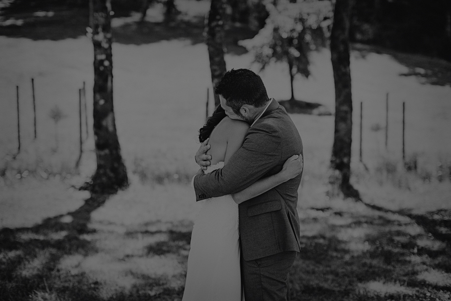 Boise-Wedding-Photographer-22.jpg
