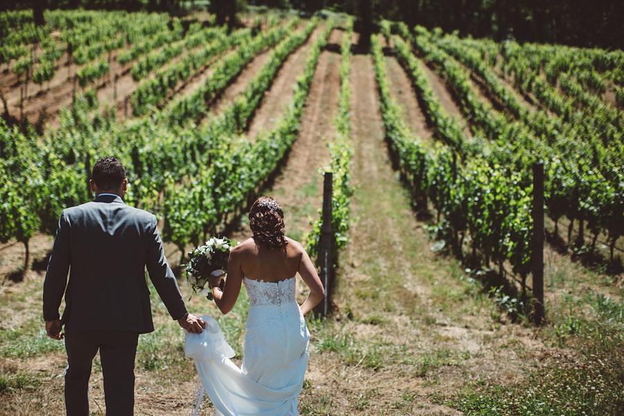 Boise-Wedding-Photographer-24.jpg