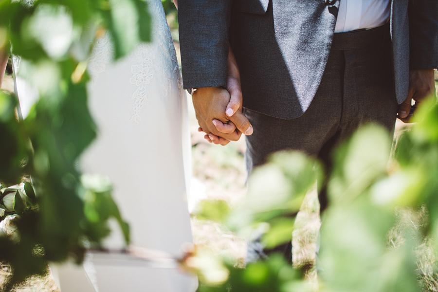 Boise-Wedding-Photographer-25.jpg
