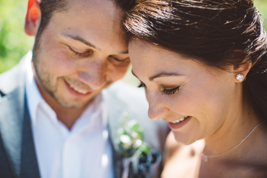 Boise-Wedding-Photographer-26.jpg
