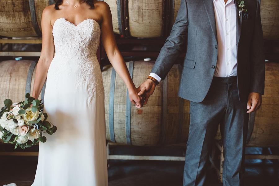 Boise-Wedding-Photographer-33.jpg