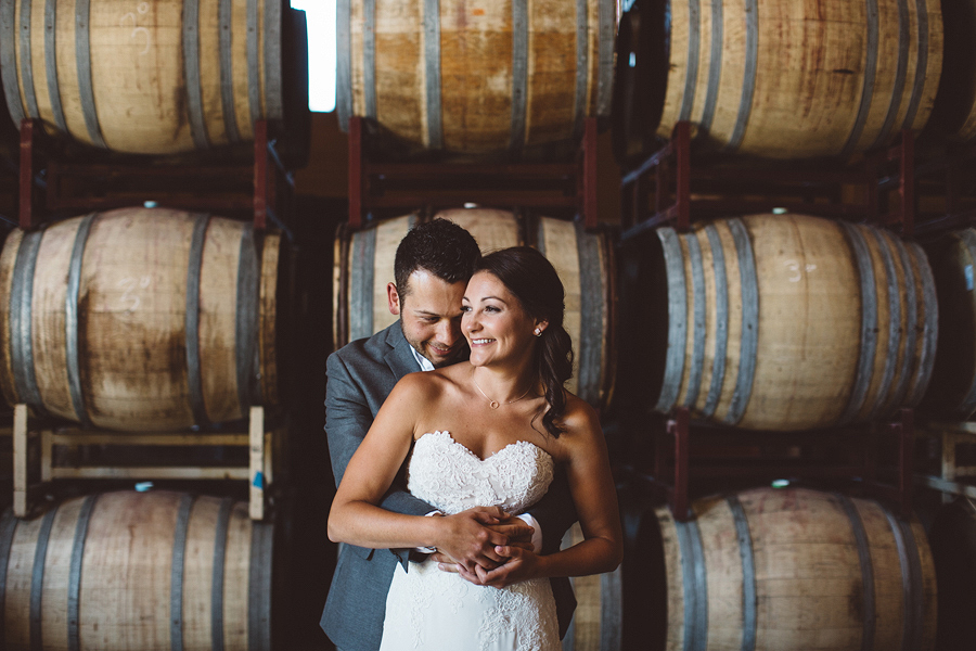Boise-Wedding-Photographer-34.jpg