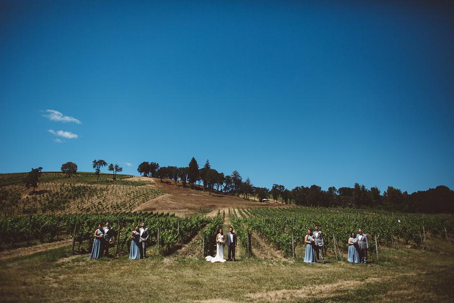 Boise-Wedding-Photographer-37.jpg