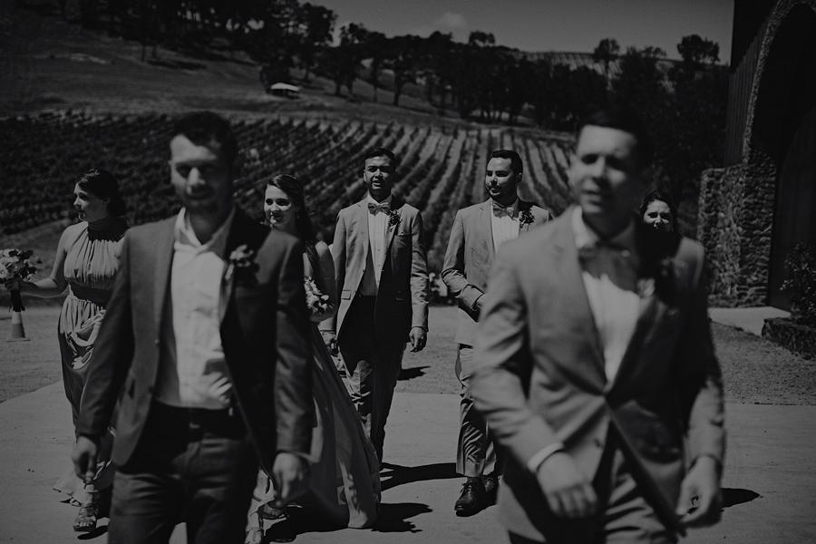 Boise-Wedding-Photographer-39.jpg