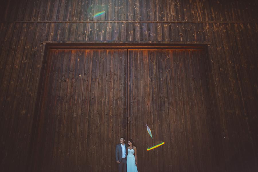 Boise-Wedding-Photographer-42.jpg