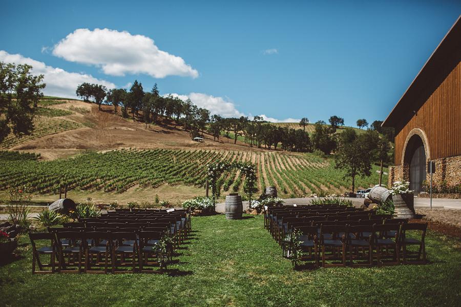 Boise-Wedding-Photographer-45.jpg