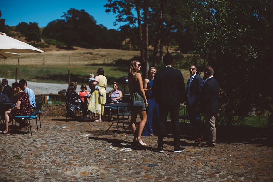 Boise-Wedding-Photographer-46.jpg
