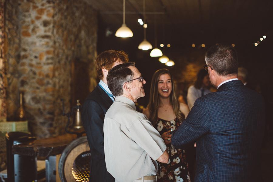 Boise-Wedding-Photographer-47.jpg