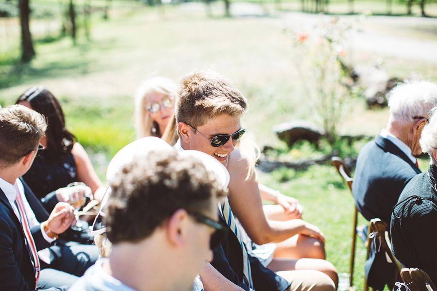 Boise-Wedding-Photographer-51.jpg