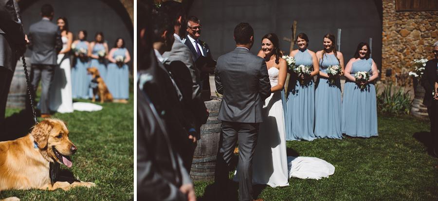 Boise-Wedding-Photographer-60.jpg