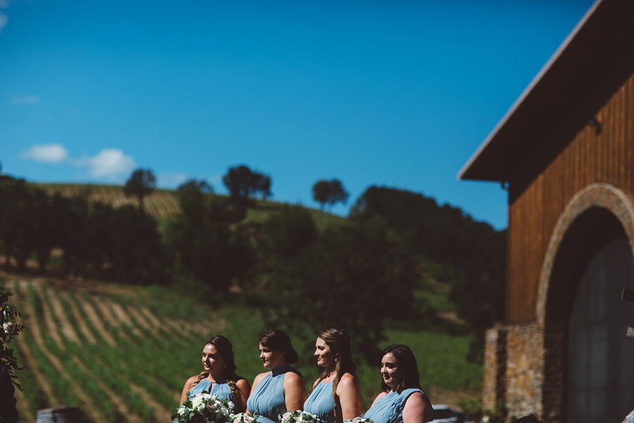 Boise-Wedding-Photographer-69.jpg