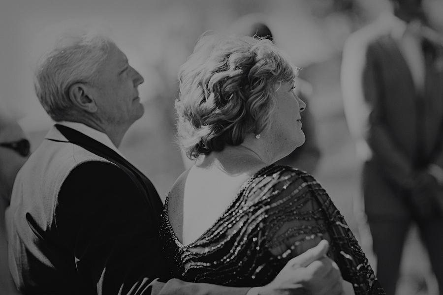 Boise-Wedding-Photographer-71.jpg