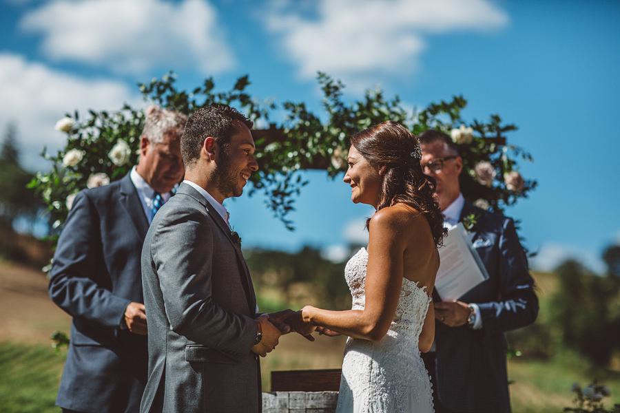 Boise-Wedding-Photographer-72.jpg