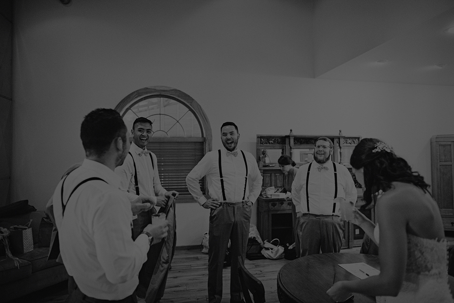 Boise-Wedding-Photographer-78.jpg