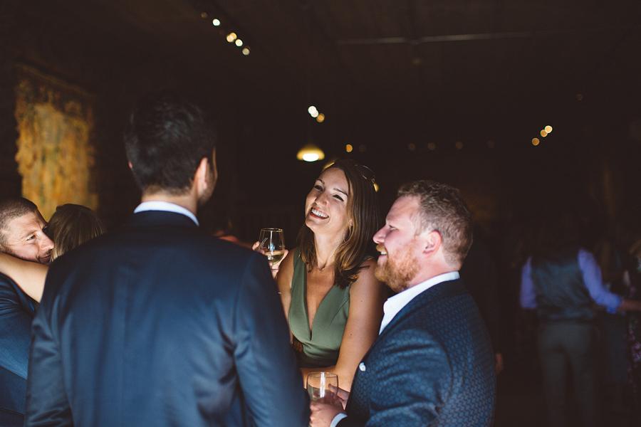 Boise-Wedding-Photographer-80.jpg
