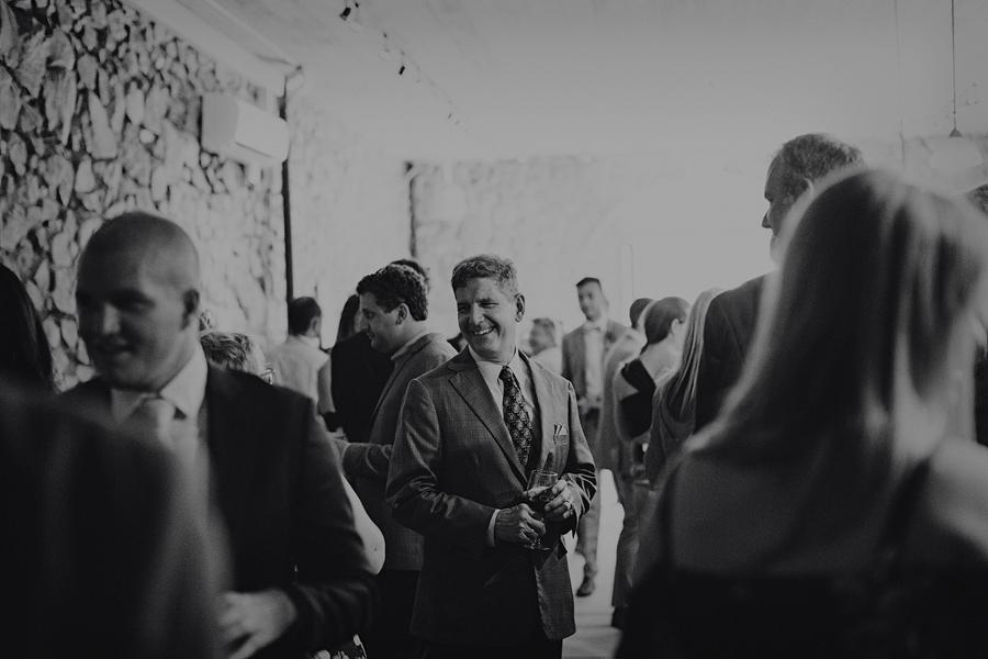 Boise-Wedding-Photographer-85.jpg