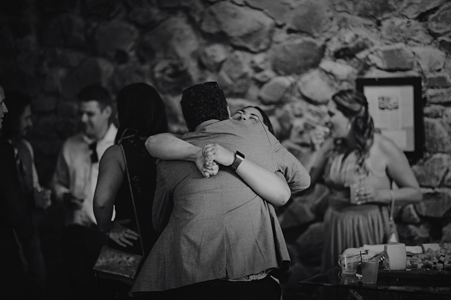 Boise-Wedding-Photographer-88.jpg