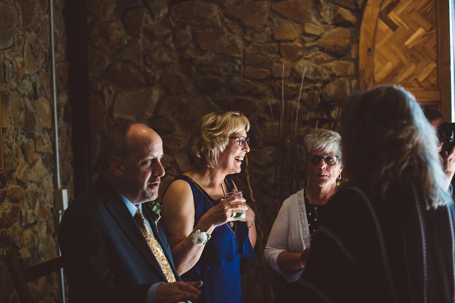 Boise-Wedding-Photographer-87.jpg