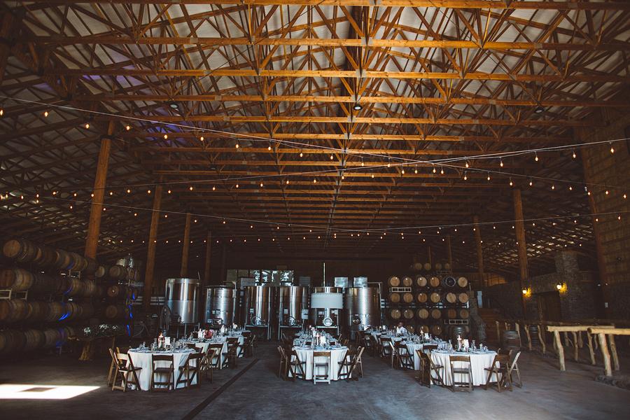 Boise-Wedding-Photographer-92.jpg