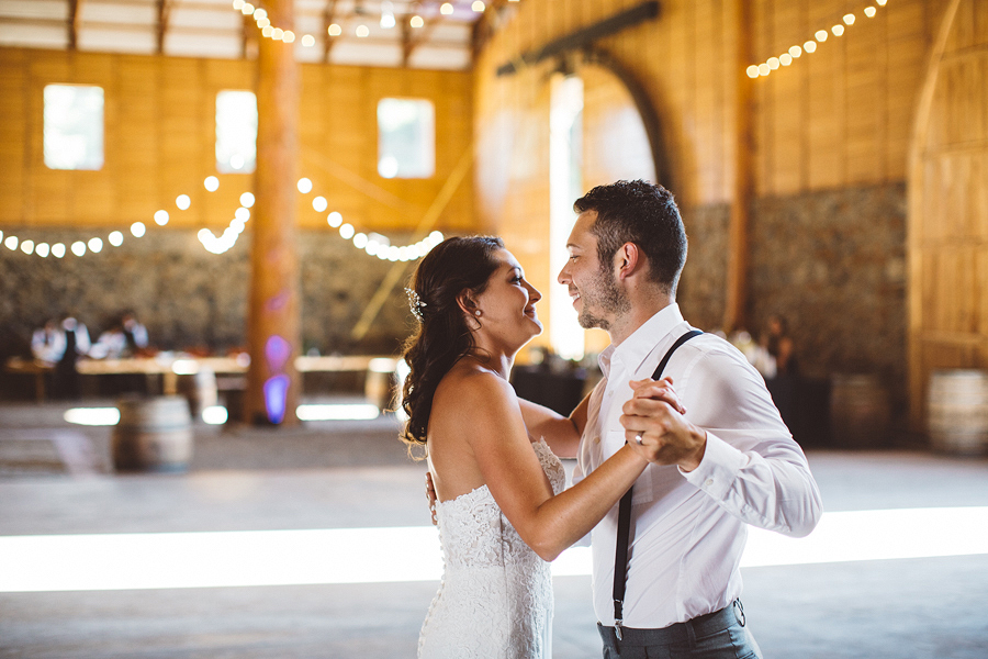 Boise-Wedding-Photographer-99.jpg